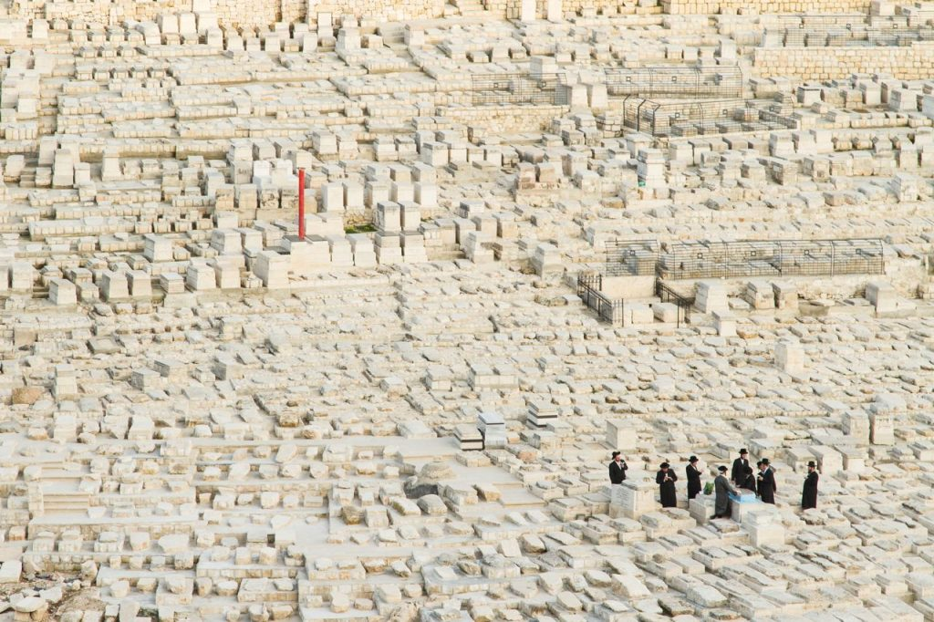 mt-olives-cemetery