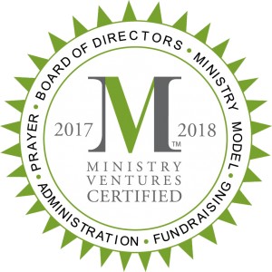 Certification-Seal-2017-2018