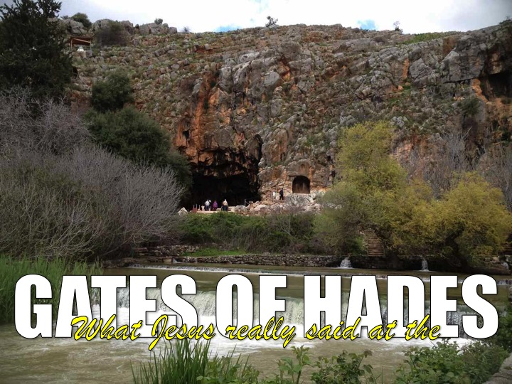 Gates of Hades thumbnail