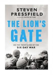 web lions gate