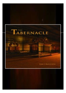 web tabernacle 2