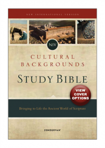 niv-culture-study-bible-web
