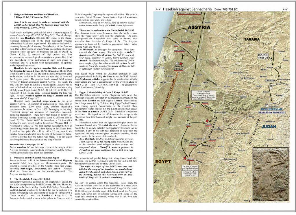 7.7-Hezekiah-demo